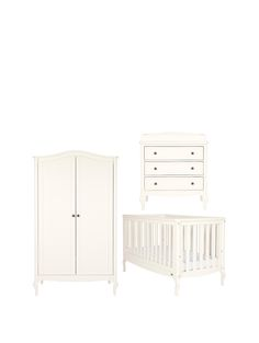 Mamas & Papas Florence Set gorgeous nursery set