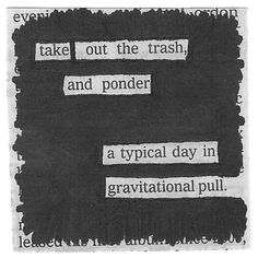 #Blackout #poetry #blackoutpoetry