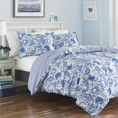 Buy poppy duvet from Overstock.com for everyday discount prices! Get everyday free shipping over $50*. Read some product reviews as well!