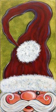 Santa Claus.jpg (325×650) More