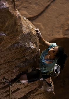 www.boulderingonline.pl Rock climbing and bouldering pictures and news #beauty #climbing #g