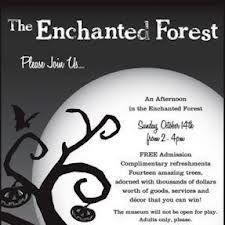 evening enchanted invite Enchanted Forest Theme, Invite, Invitations, Congratulations, Decor, Decoration, Decorating, Dekorasyon, Dekoration