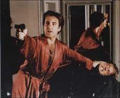Vincent Mancini. Corleone Family, Godfather Movie, Film Trilogies, Andy Garcia, Movie Quotes, Mafia, Daddy, Cinema, Actors