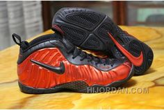 96455ace81f Men Nike Basketball Shoes Air Foamposite One 255 BbyS2