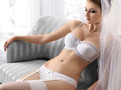 bridal lingerie | Tumblr