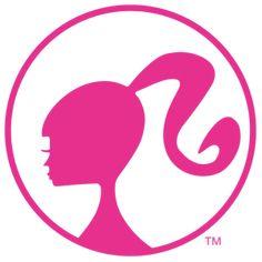 silueta_logo-300x300.png (300×300)