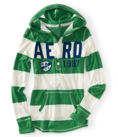 Aero Girls Hoodies - Shop Girls Hoodies from Aeropostale - Girls Clothes