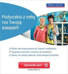 Provident http://banki.kredytbankowy.com/provident/607/