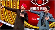 Bigg Boss Telugu: Prince eliminated from Jr NTRs show; viewers call his eviction unfair