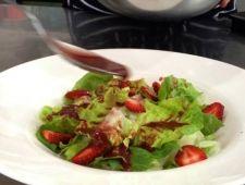 Ideias de molho para salada - Paladar - Estadão