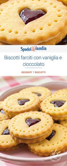 /Barattolo Biscotti con Coperchio 3,8/L. Chiner/