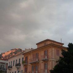 #Ναύπλιο by kostaskalafatis