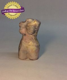 Natural Facial Care Lotion & Handmade Lip Balm Olathe KS   Great Cakes Soapworks