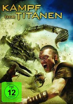 Kampf der Titanen  2010 USA      IMDB Rating      5,8 (120.439)    Darsteller:      Sam Worthington,      Liam Neeson,      Ralph Fiennes