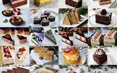 RETETE DE PRAJITURI FESTIVE | Rețete Fel de Fel Sweet Treats, Cheesecake, Liberia Africa, Desserts, Food, Holidays, Youtube, Ideas, Sweets