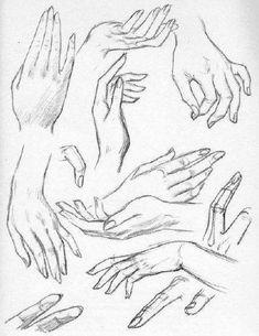 manos-femeninas-y-masculinas