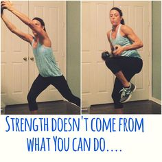 Daily Motivation Fitness Health and Organization Tips