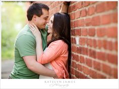 adorable. i want katelyn james to shoot my engagement session...whenever it may be. :)