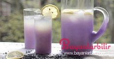 Anxiety is the third most common mental health issue worldwide, and everyone suffers from a headache once in a while. The benefits of Lavender are endless. this lavender lemonade for example Getting Rid Of Headaches, How To Relieve Headaches, Culinary Lavender, Healthy Holistic Living, Healthy Living, Malibu Rum, Schnapps, Lavender Oil, Lavender Tea Benefits