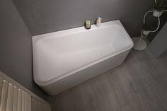 Vasca Da Bagno Incasso 190x90 : 65 fantastiche immagini su vasca da bagno stanze da bagno depoca