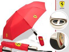 ferrari umbrella - Google 검색