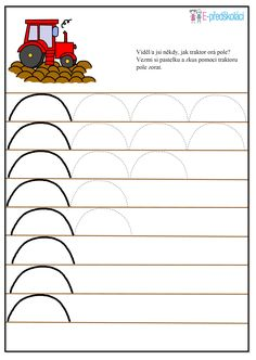1 million+ Stunning Free Images to Use Anywhere Line Tracing Worksheets, Preschool Worksheets, Preschool Activities, Kindergarten Learning, Preschool Education, Fall Preschool, Preschool At Home, Line Art Lesson, Tracing Sheets