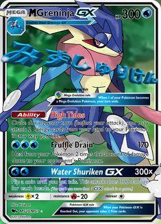 Cool Pokemon Cards, Rare Pokemon Cards, Mega Evolution Pokemon, Dragon Jewelry, Your Turn, 5th Birthday, Super Mario, How To Get, Feelings