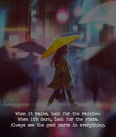 When it rains.. via (http://ift.tt/2EeaMwo)
