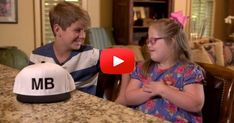 MattyB Wants The World To See His Sister As He Does | FaithHub