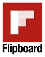 Flipboard: la revista digital que tu creas