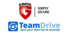 G DATA y TeamDrive firman un acuerdo estratégico de colaboración http://www.mayoristasinformatica.es/blog/g-data-y-teamdrive-firman-un-acuerdo-estrategico-de-colaboracion/n3401/