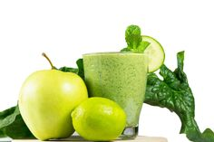 Tips for Making Your Smoothie More Weight Friendly   MyNetDiary