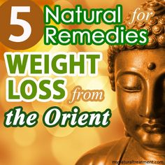 Discover 5 simple and natural weight loss remedies from the Orient and the steps in preparing these remedies and how to take them. Weight Loss Camp, Weight Loss Herbs, Best Weight Loss Program, Fast Weight Loss Tips, Medical Weight Loss, Best Diets To Lose Weight Fast, Help Losing Weight, Vegetarian Weight Loss Diet, Healthy Weight Loss