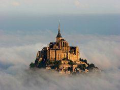 France Vacation Loire Castles Mont Saint Michel Conceirge Butler -myluxurylink