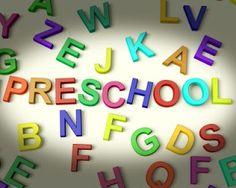 WIDA Blog: Using the CAN DO Descriptors in PreK Classrooms