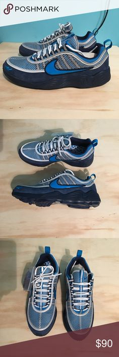 e9e3a1d726fa Nike Air Zoom Spiridon  16 Stash Brand New without box. Size 10.