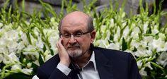 Salman Rushdie s'inquiète de «l'aveuglement stupide» de l'Occident face au djihadisme