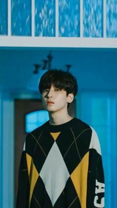 #seventeen  🔮💎 #coups #wonwoo #mingyu #vernon #Dino #hoshi #the8 #Jun  #seungkwan #jushwa #jeonghan #woozi #dk #seventeen_wallpaper Seventeen Scoups, Seventeen Wonwoo, Won Woo, Seventeen Wallpapers, Meanie, Boyfriend Pictures, Pledis 17, Team Leader, Pledis Entertainment