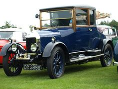 1926 Bullnose Morris Cowley SOLD, An exceptional Morris Cowley Coupe. The car is in excellent condition throughout. Vintage Cars, Antique Cars, Classic Cars British, Veteran Car, Morris Minor, Civil Aviation, Collector Cars, Car Car, Old Cars
