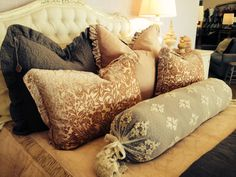 bella notte bedding simple things furniture company , fort worth