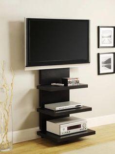 tv-stand-wallmart