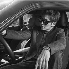 ❤❤ 지 창 욱 Ji Chang Wook ♡♡ that handsome and sexy look . Asian Celebrities, Asian Actors, Korean Actors, Ji Chang Wook Smile, Ji Chan Wook, Hot Korean Guys, Korean Men, Ji Chang Wook Photoshoot, Saranghae