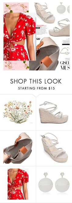 """""""Yoins 11: Happy Holiday"""" by bugatti-veyron ❤ liked on Polyvore featuring Agmes, Chloé, Christian Dior, purplelipstick, yoins, yoinscollection and loveyoins"""
