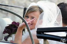 http://sayyesevents.it Fairy-tale wedding  Real wedding by Say Yes Events