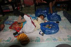 HHC 2013 Cebu, Laundry, Organization, House, Decor, Laundry Room, Getting Organized, Organisation, Decoration