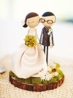 Not Just for Weddings by LadyFace