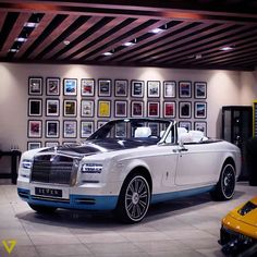Instagram media by majorka_rr_moscow77 - Rolls Royce  Phantom Drophead Coupe II Series  Like+Comment  #rr #ghost #wraith #car#drophead#premium #phantom #cars #luxury #beautiful #rich #beauty #rollsroyce #rolls_royce #moscow #rollsroycemoscow #rollsroyce#2017 #photooftheday #car#follow4follow #royal#москвасити #royalmoscow #elite#москва #followforollow#nice#follow #like4like