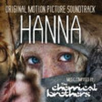 Listen to Escape 700 by The Chemical Brothers on @AppleMusic.