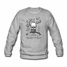 Hipster Tattoo, Hippie Style, Rockabilly, Pullover Shirt, Rocker, Lederhosen, Unisex, Lifestyle, Sweatshirts