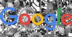 Zauważyliście zmiany pozycji w wyszukiwarce Google? https://afterweb.pl/pozycjonowanie/czy-byla-jakas-wieksza-zmiana-algorytmu-wyszukiwarki-google/